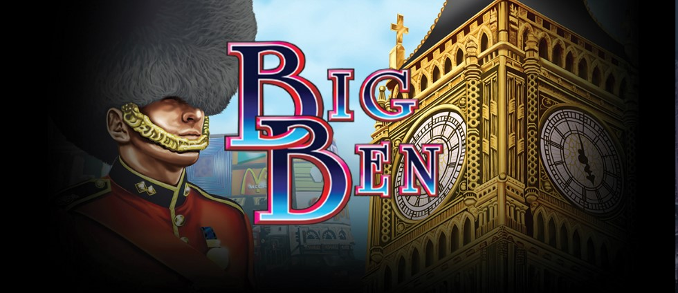 Big Ben to play the demo version